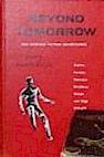 Beyond Tomorrow | USA, Harper & Row 1965