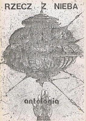 Rzecz z nieba | Poland, Klubowe 1980