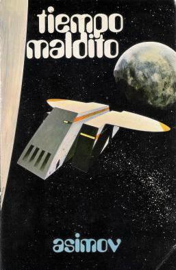Tiempo maldito | Spain, A.T.E. 1977