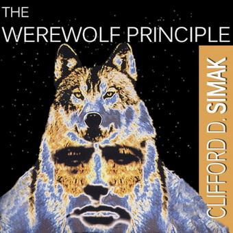 The Werewolf Principle | USA, Wild Voices 2014