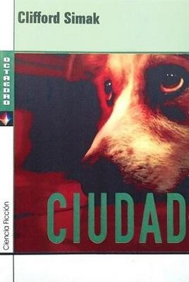 Ciudad | Mexico, Octaedro 2003