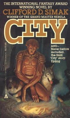 City | USA, Ace 1983