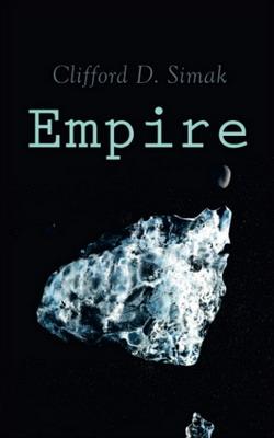 Empire | Czech Republic, E-Artnow 2020