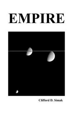 Empire | UK, Benediction Classics 2011