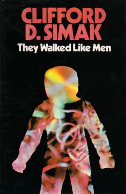 They Walked Like Men   UK, White Lion 1975