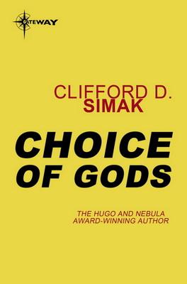 Choice of Gods | Großbritannien, Gateway 2011