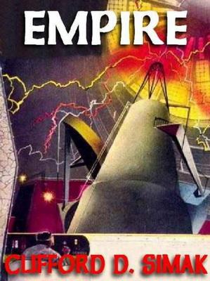 Empire | USA, Renaissance E-Books 2012