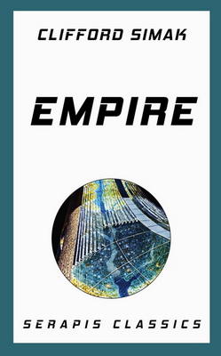 Empire | USA, Serapis Classics 2017