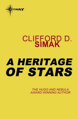 A Heritage of Stars | UK, Gateway 2011
