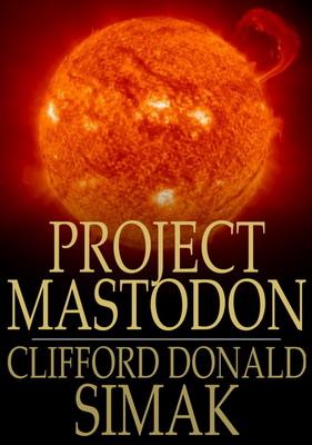 Project Mastodon | New Zealand, The Floating Press 2012