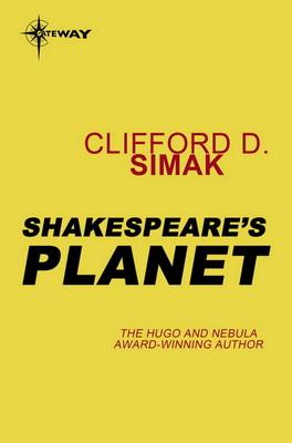 Shakespeare`s Planet | Großbritannien, Gateway 2012