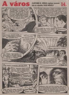 Füles 2002/11 | Hungary, IQ Press 2002