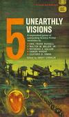 5unearthlyvisions_us_pb_fawcett1965_shadowworld.jpg