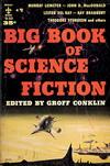 bigbookofsf_us_pb_berkley1957_desertion.jpg