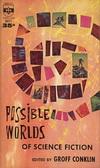 possibleworlds_us_pb_berkley1960_limitingfactor.jpg