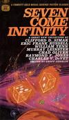 sevencomeinfinity_us_pb_fawcett1966_goldenbugs.jpg