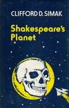 shakespeare_uk_hc_uksfbc1977.jpg