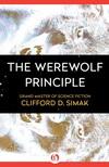 werewolf_us_eb_openroadmedia2015.jpg